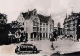 1899 F. - W. - PlatzRichtung  Brabandtstraße