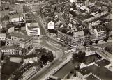 1960 F. - W. - Platz