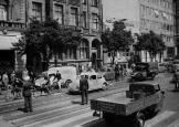 1957 Bruchtorwall