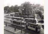 1938 F.-W.-Platz