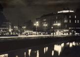 ca. 1955 F. - W. - Platz