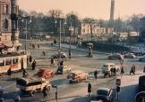 1958 F. -W. - Platz