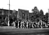 1959 F. - W. - Platz