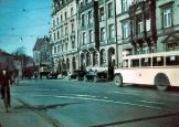 1940 Bruchtorwall ( A. - H. - Wall )