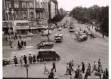 1958 F. - W. - Platz