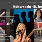 KV-GABFoyer-Kulturnacht2017