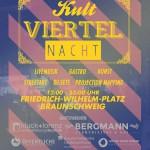 Kultviertelnacht-2018-Plakat-kl