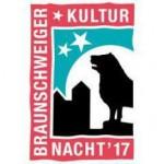 Logo-Kulturnacht-klein