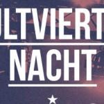 Logo-Kultviertelnacht