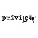 Logo-Privileg