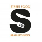 Logo-Street-Food-Braunschweig