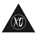 Logo-XO