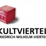 Logo_Kultviertel