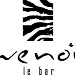 logo_cavenoire_logo