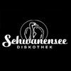 logo_schwanensee_2011neu